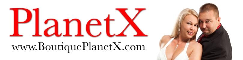 www.MonPlanetX.com