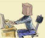 Internet Séduction