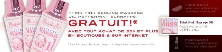 www.BoutiquePlanetX.com