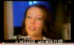 Archive Cindy Cinnamon