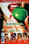 Annuel Chaud et Coquin 2001