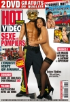 ⓒ Magazine Hot Vidéo
