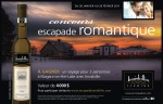 CONCOURS ESCAPADE ROMANTIQUE AVEC INNISKILLIN