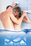 Sex In The Shower