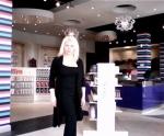 Boutique PlanetX Beauport
