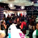 Boutique PlanetX Beauport ⓒ Cindy Cinnamon