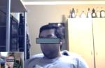 Capture de la vidéo