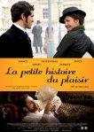 Films Séville: La petite histoire du plaisir