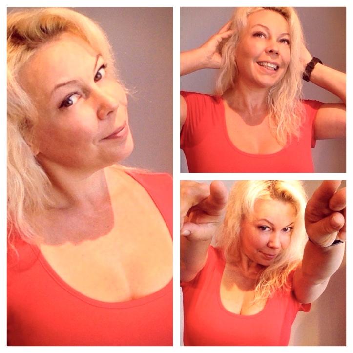 Cindy Cinnamon blogue version 2015