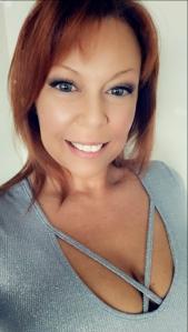 Cindy Cinnamon