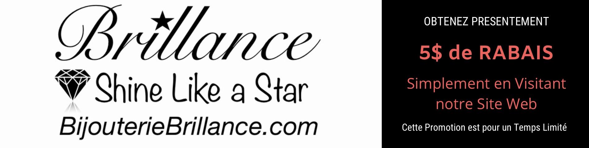 www.BijouterieBrillance.com